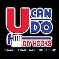 U-CAN-DO Hardware Corporation
